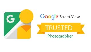 Google Horizontal Badge - TIP TrustedProBadge_English_p